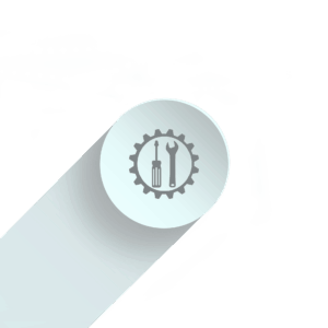 icono-sat