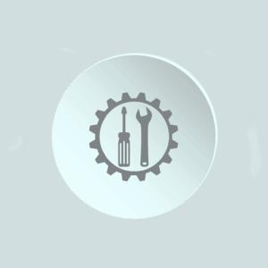 icono-sat-transparente-pequeno