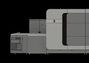 impresoras-de-produccion-fondo-negro