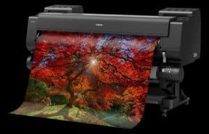 impresoras-gran-formato-miranda