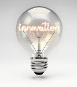 innovacion-bombilla-canon