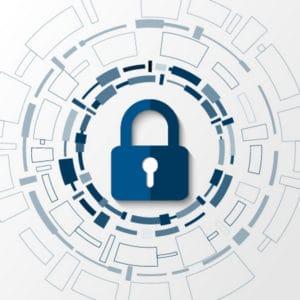seguridad impresion documentos miranda