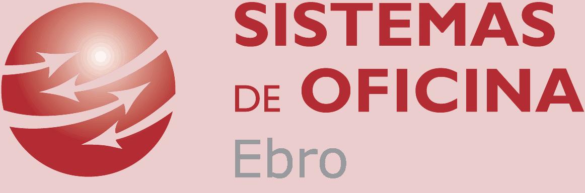logo-sistemas-oficina-ebro